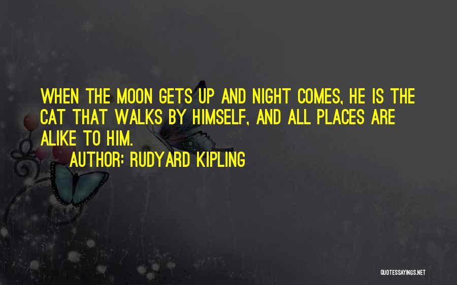 Rudyard Kipling Quotes 1113034