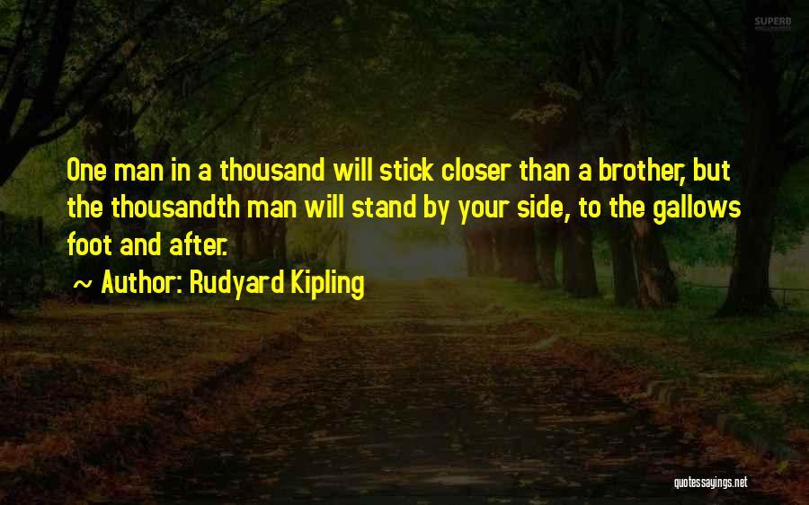 Rudyard Kipling Quotes 1128478