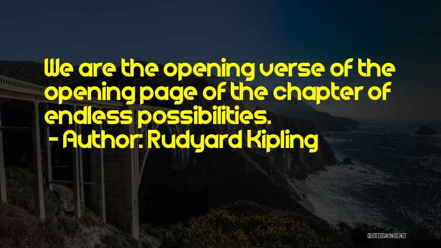 Rudyard Kipling Quotes 1212288
