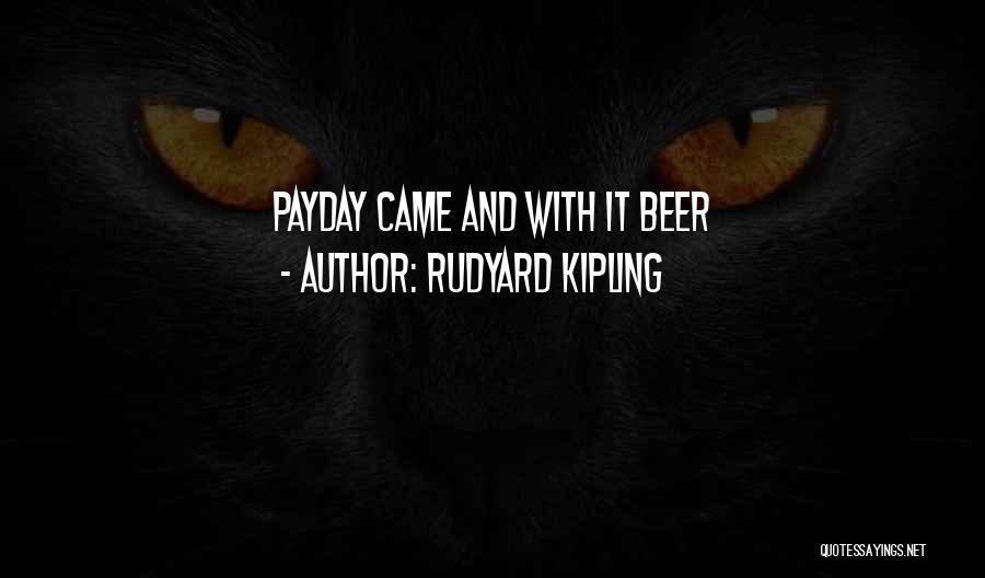Rudyard Kipling Quotes 1286507