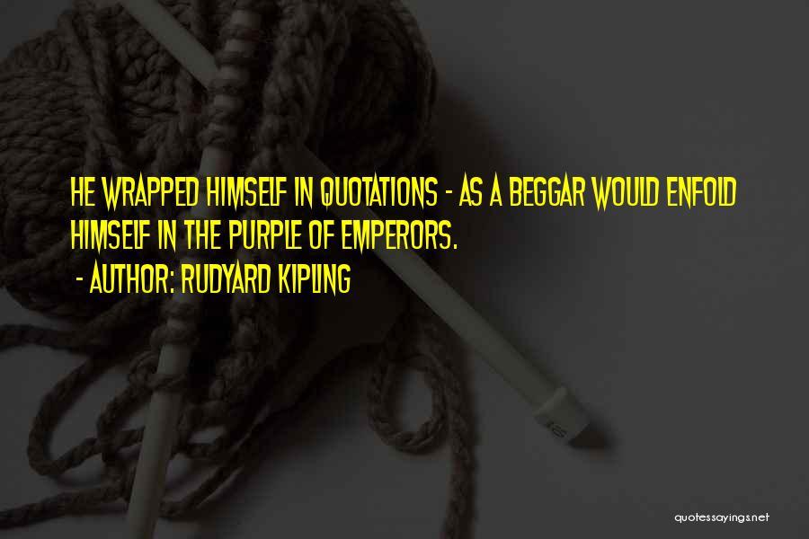 Rudyard Kipling Quotes 133246