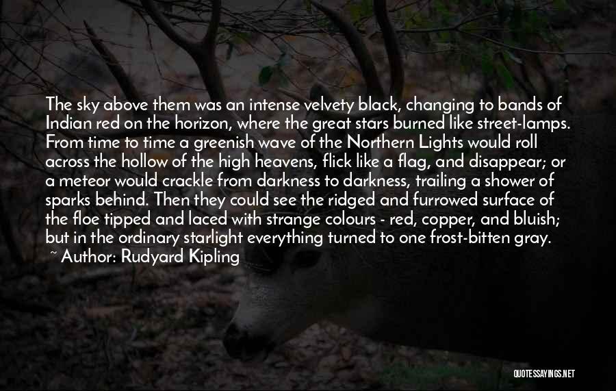 Rudyard Kipling Quotes 1468291