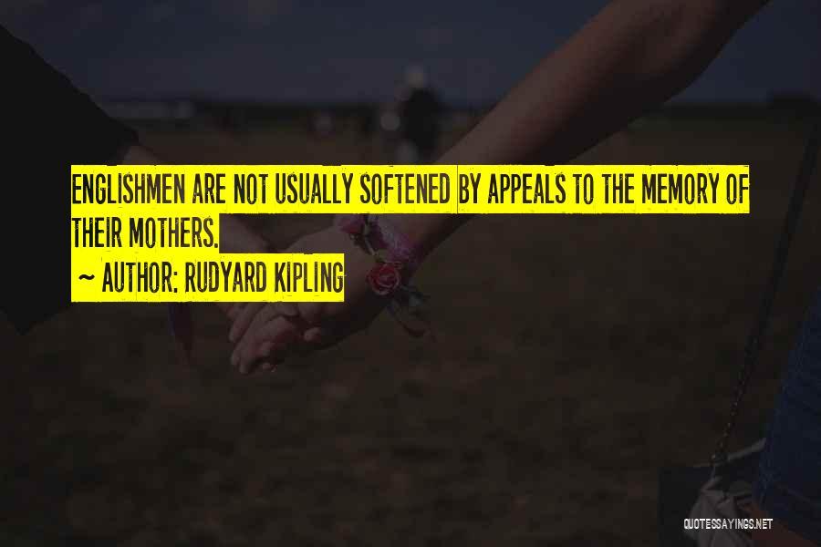 Rudyard Kipling Quotes 1572306