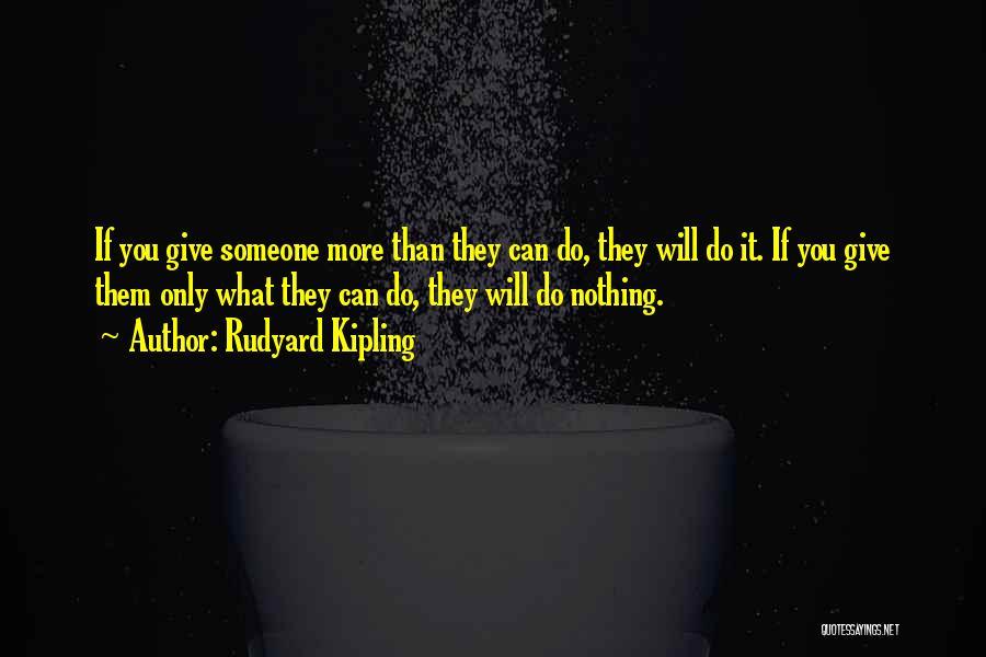 Rudyard Kipling Quotes 1576928