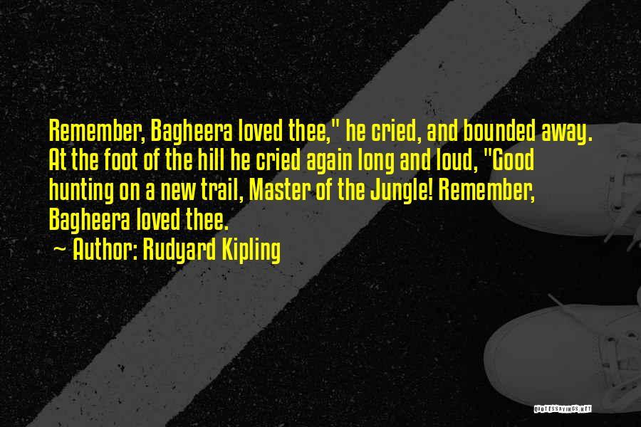 Rudyard Kipling Quotes 1590278