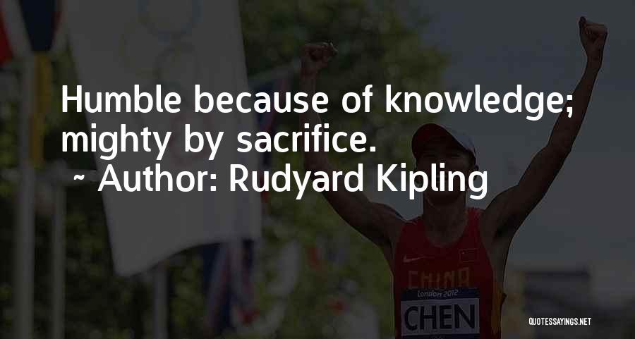 Rudyard Kipling Quotes 1592753