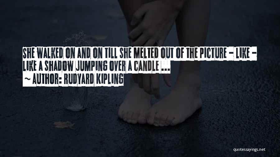 Rudyard Kipling Quotes 1772987