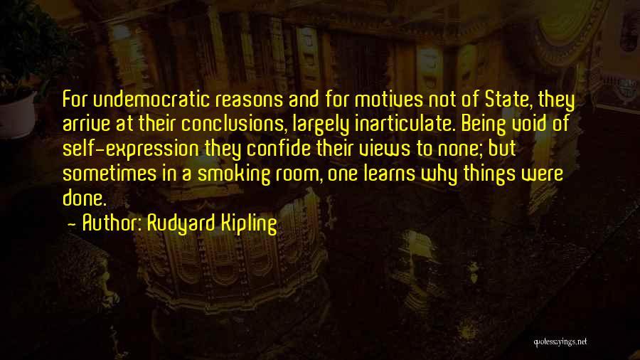 Rudyard Kipling Quotes 1829858