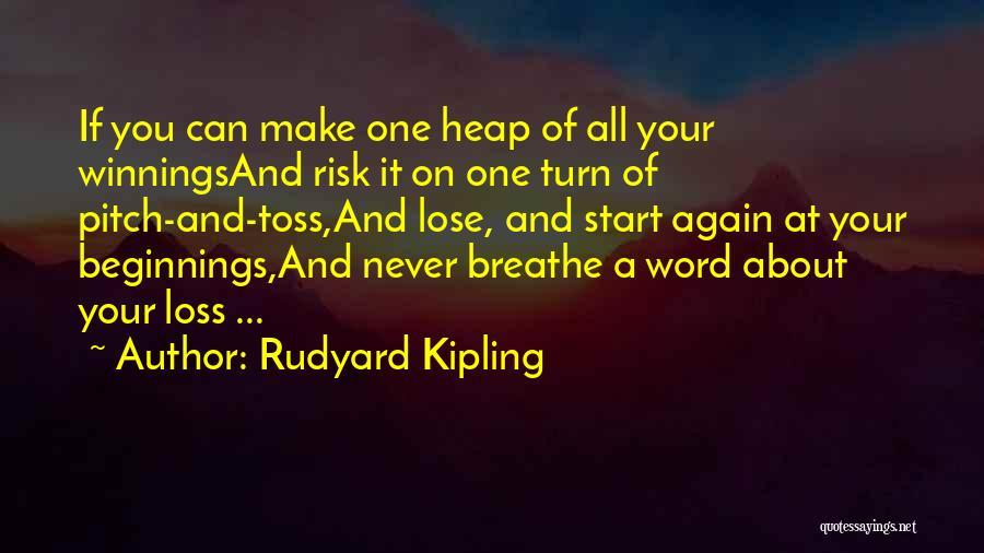 Rudyard Kipling Quotes 1879002