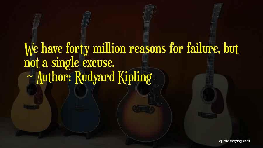 Rudyard Kipling Quotes 2004180