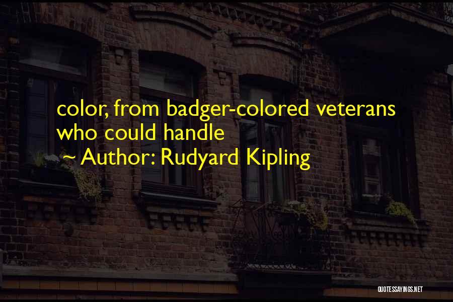 Rudyard Kipling Quotes 2025518