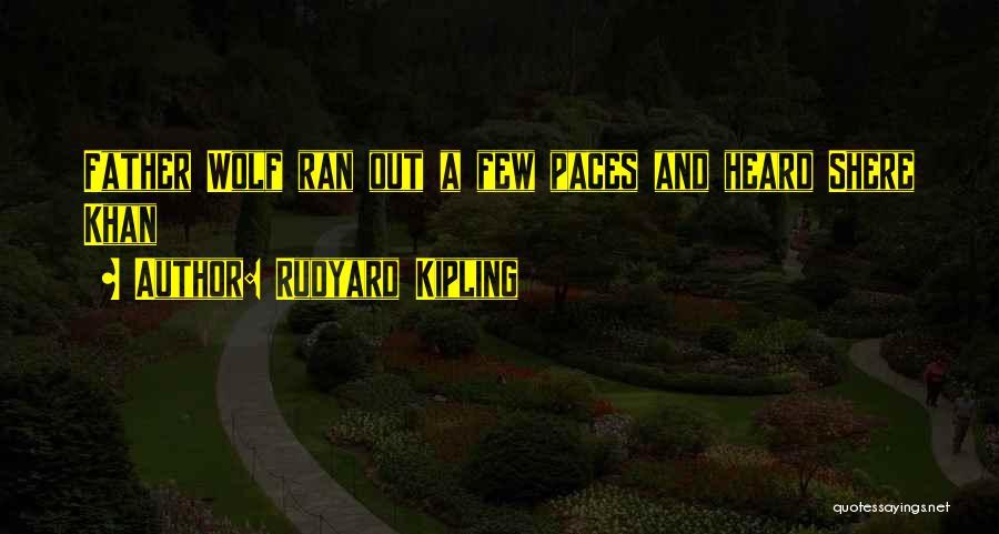 Rudyard Kipling Quotes 2125278
