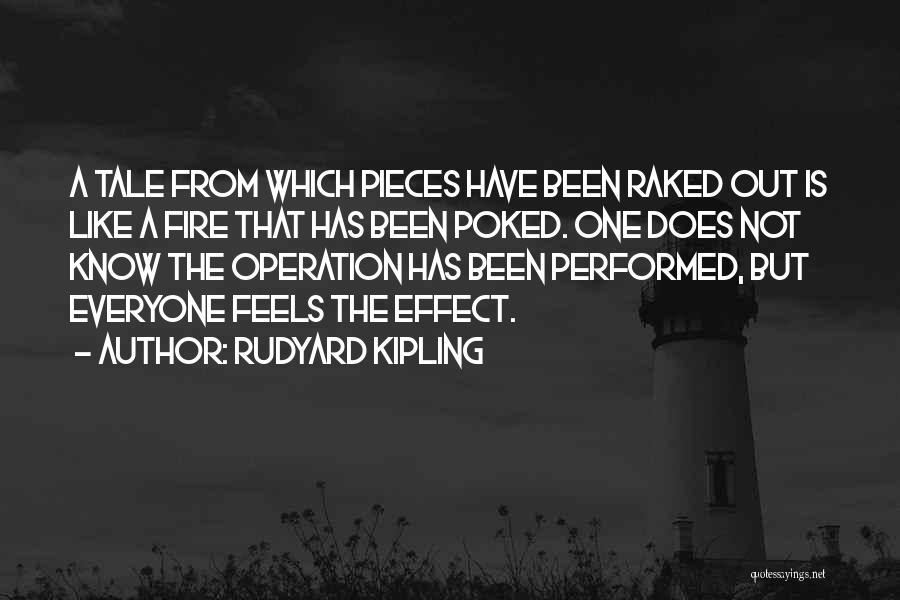 Rudyard Kipling Quotes 2146361