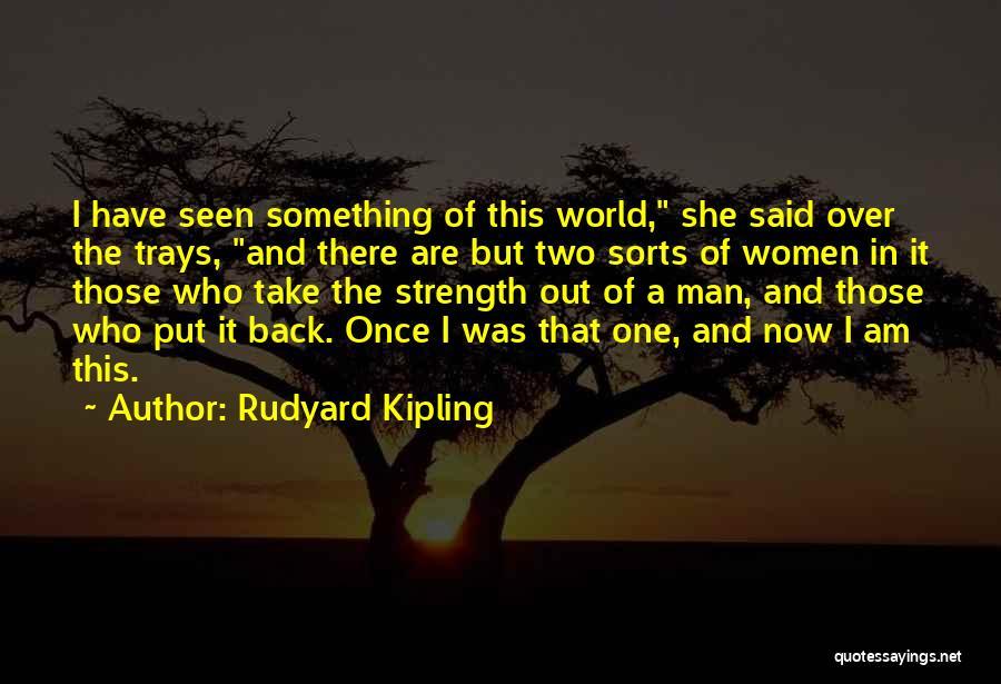 Rudyard Kipling Quotes 2260510