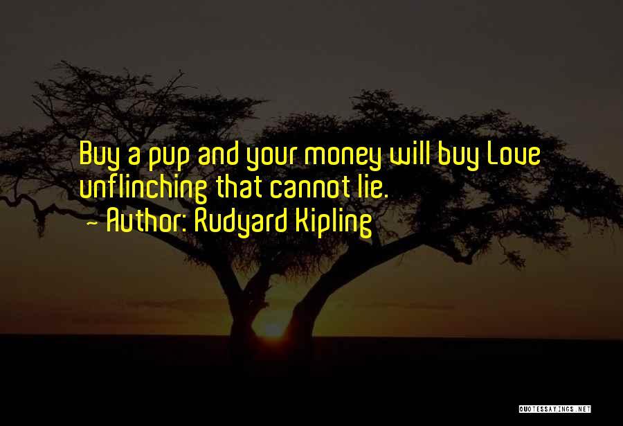 Rudyard Kipling Quotes 446242