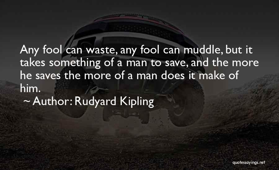Rudyard Kipling Quotes 89853
