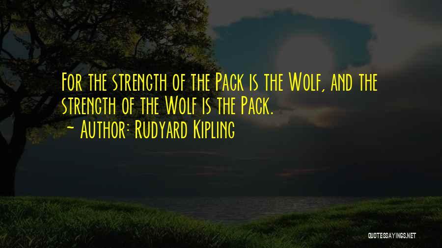 Rudyard Kipling Quotes 955770