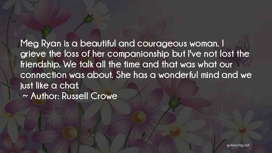 Russell Crowe Quotes 1015290