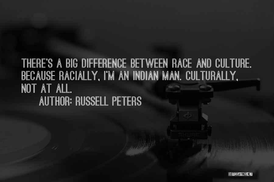 Russell Peters Quotes 1228838