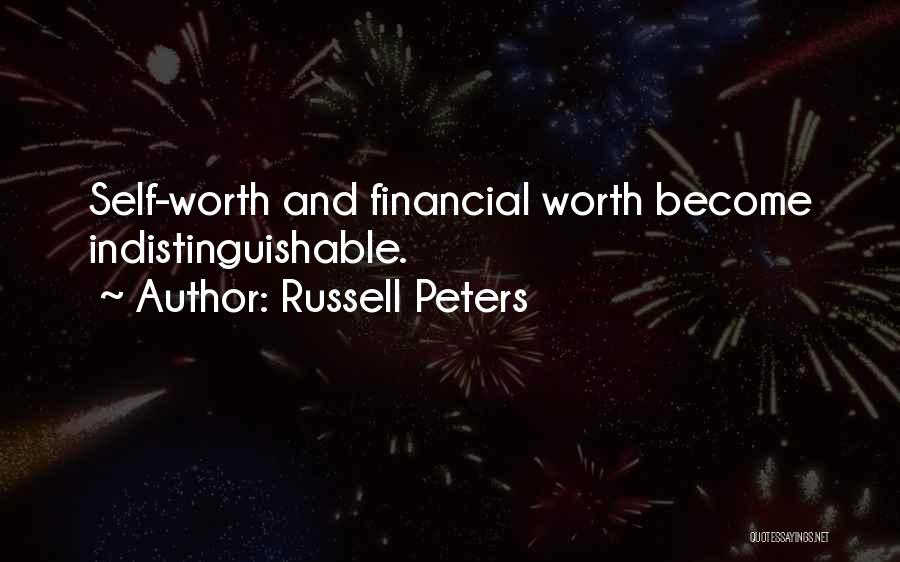 Russell Peters Quotes 1382794