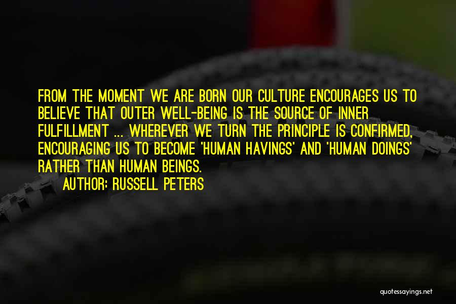 Russell Peters Quotes 1694251