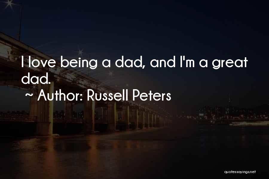 Russell Peters Quotes 1710342