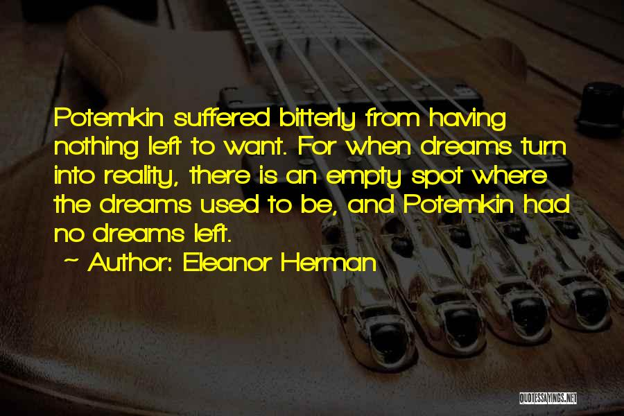 Russian History Quotes By Eleanor Herman