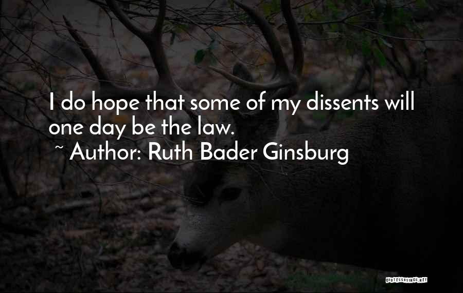 Ruth Bader Ginsburg Quotes 102191