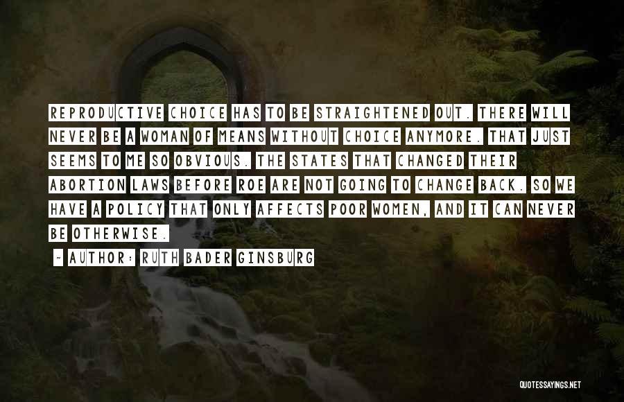 Ruth Bader Ginsburg Quotes 1155387