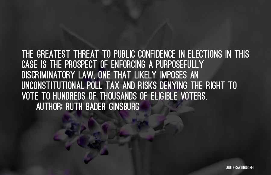 Ruth Bader Ginsburg Quotes 1375839