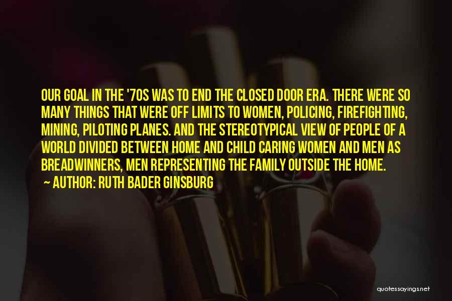 Ruth Bader Ginsburg Quotes 1465624