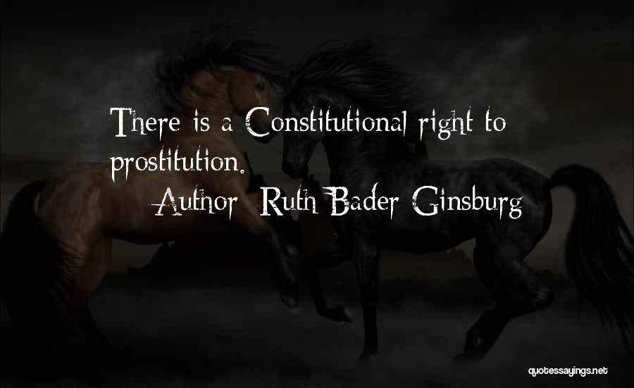 Ruth Bader Ginsburg Quotes 1619095