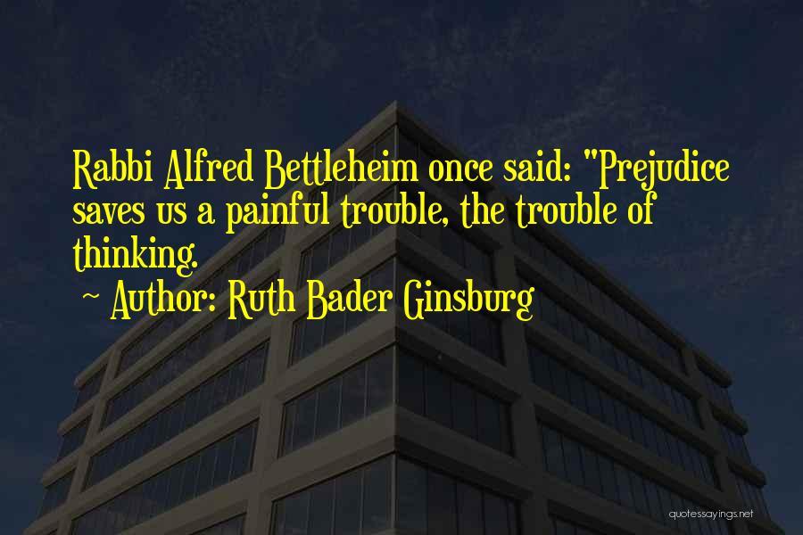 Ruth Bader Ginsburg Quotes 1809252