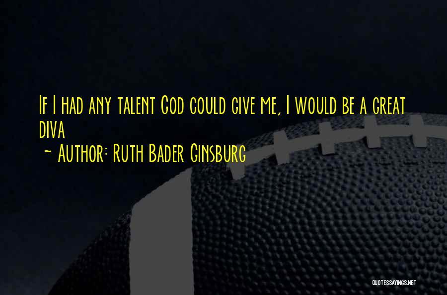 Ruth Bader Ginsburg Quotes 1934718