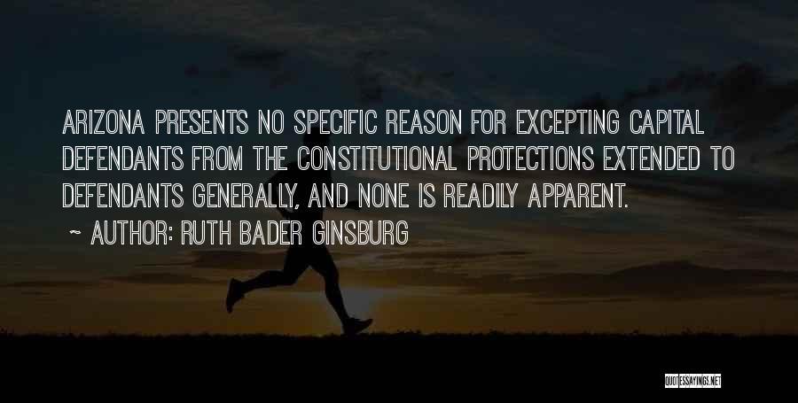 Ruth Bader Ginsburg Quotes 1951799