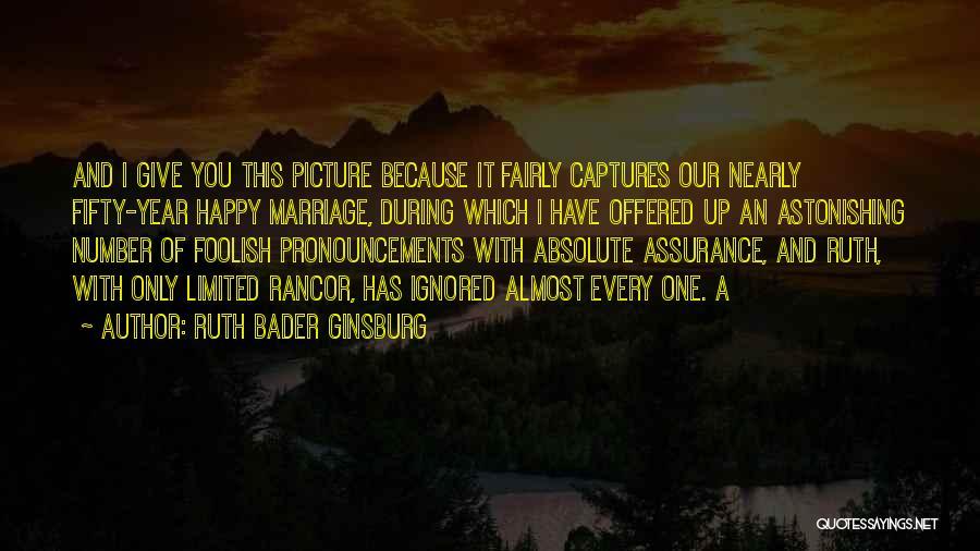 Ruth Bader Ginsburg Quotes 2064564