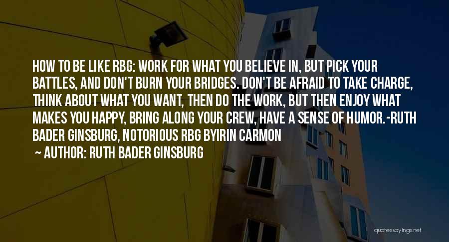 Ruth Bader Ginsburg Quotes 2249305