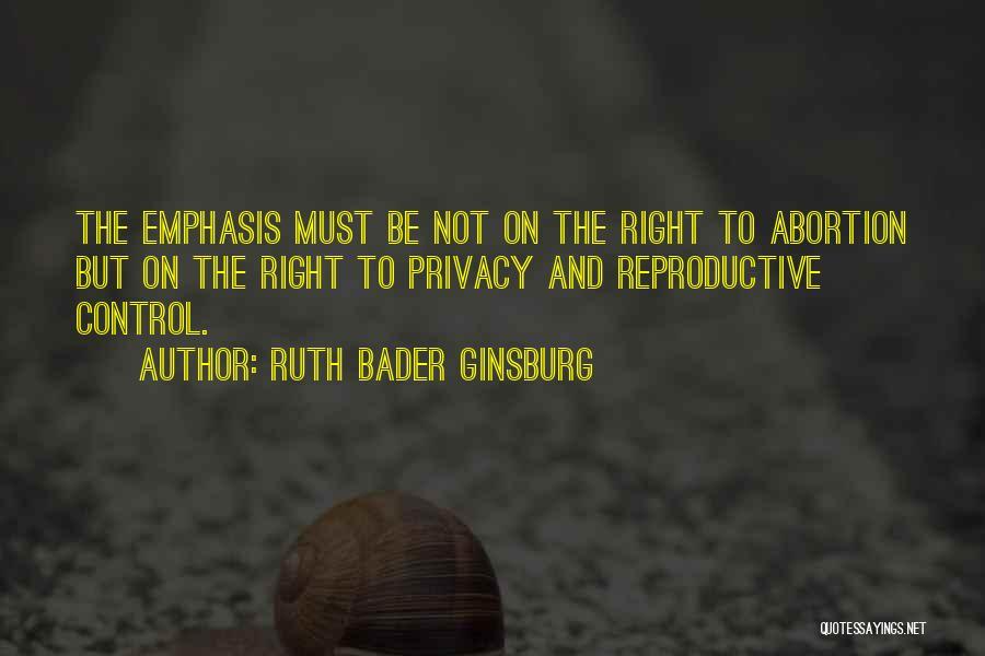 Ruth Bader Ginsburg Quotes 2259532