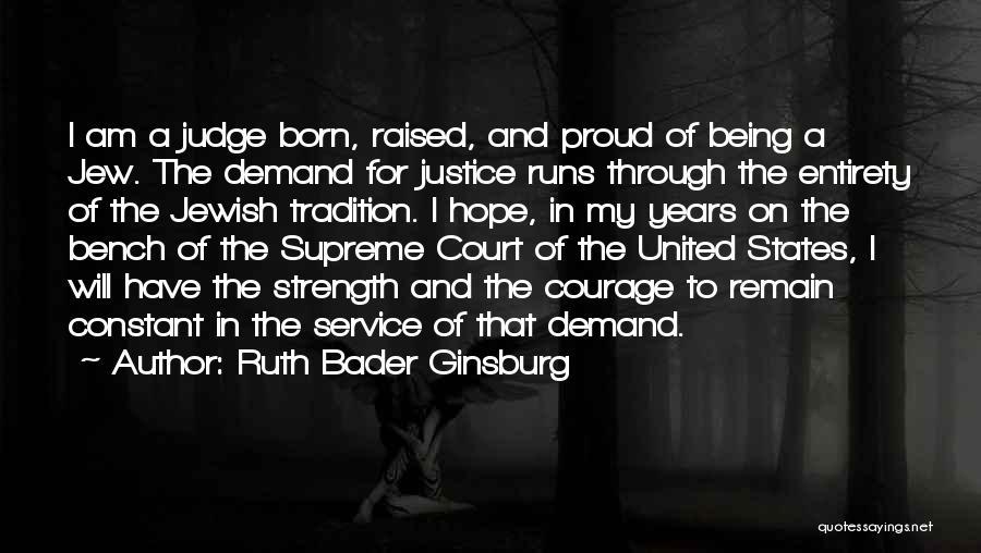 Ruth Bader Ginsburg Quotes 249653