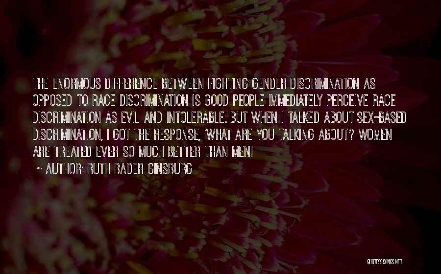 Ruth Bader Ginsburg Quotes 329829