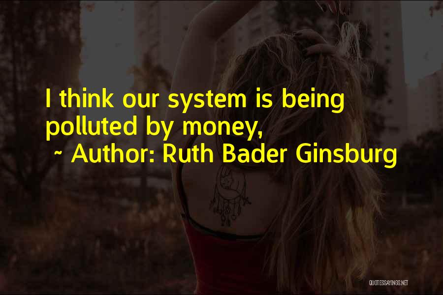 Ruth Bader Ginsburg Quotes 910632