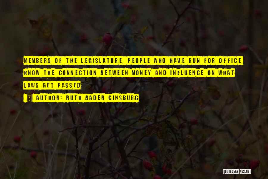 Ruth Bader Ginsburg Quotes 937612