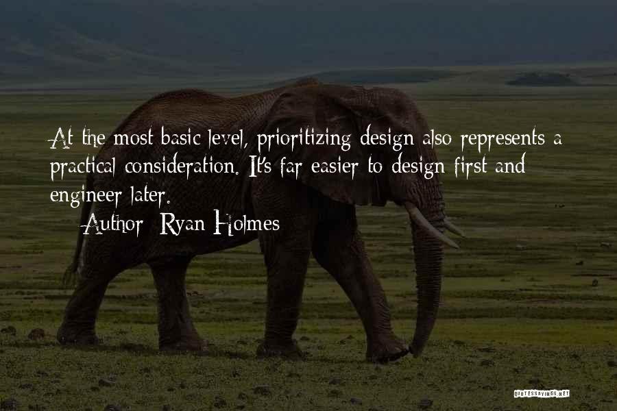 Ryan Holmes Quotes 211546