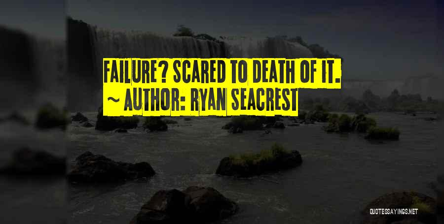Ryan Seacrest Quotes 1009114
