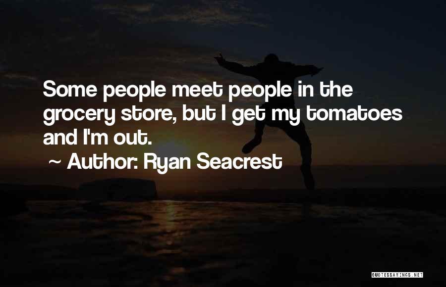 Ryan Seacrest Quotes 1115509