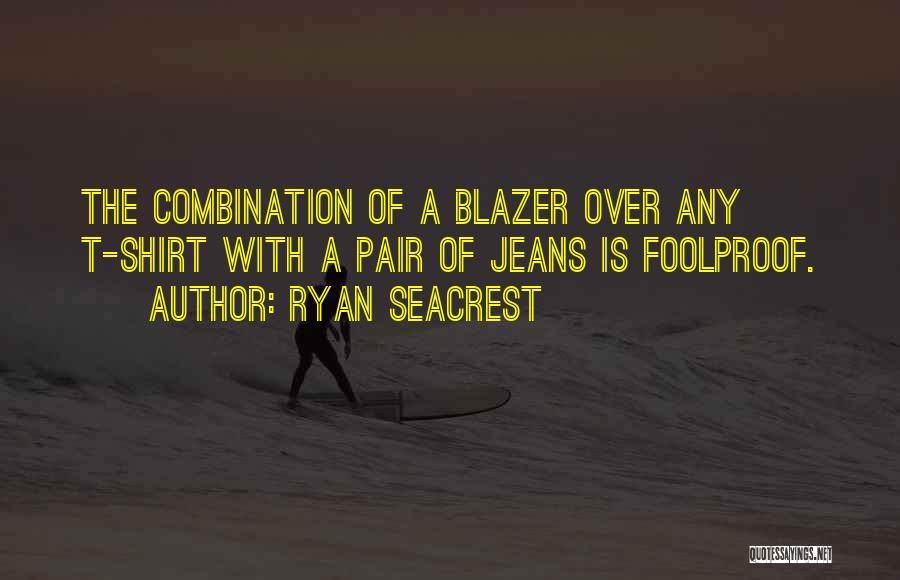 Ryan Seacrest Quotes 1506446