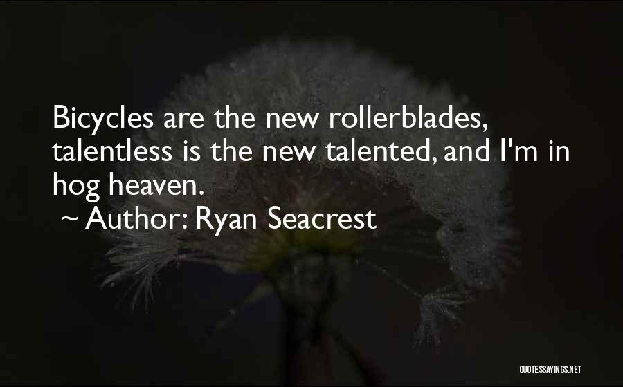 Ryan Seacrest Quotes 1546399