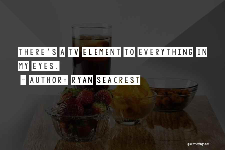 Ryan Seacrest Quotes 1680283