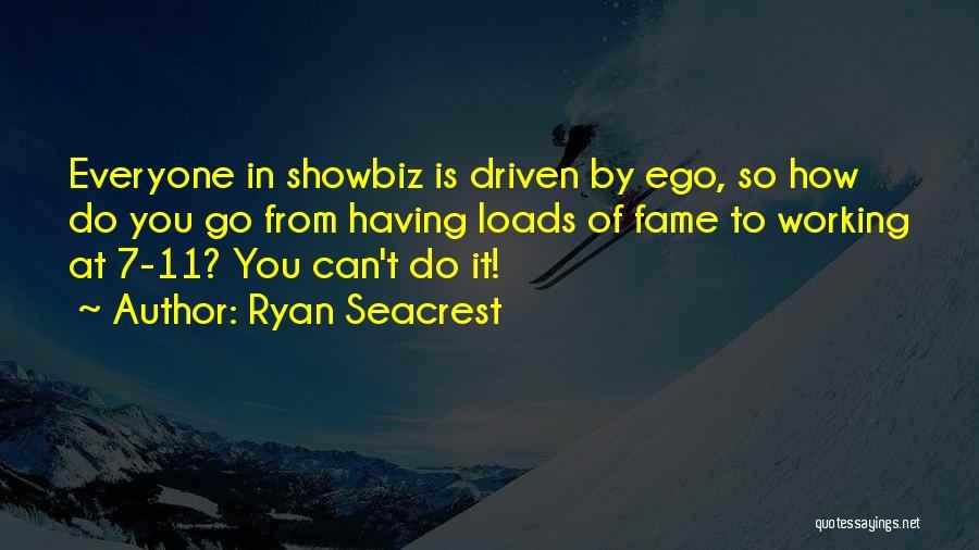 Ryan Seacrest Quotes 1795024