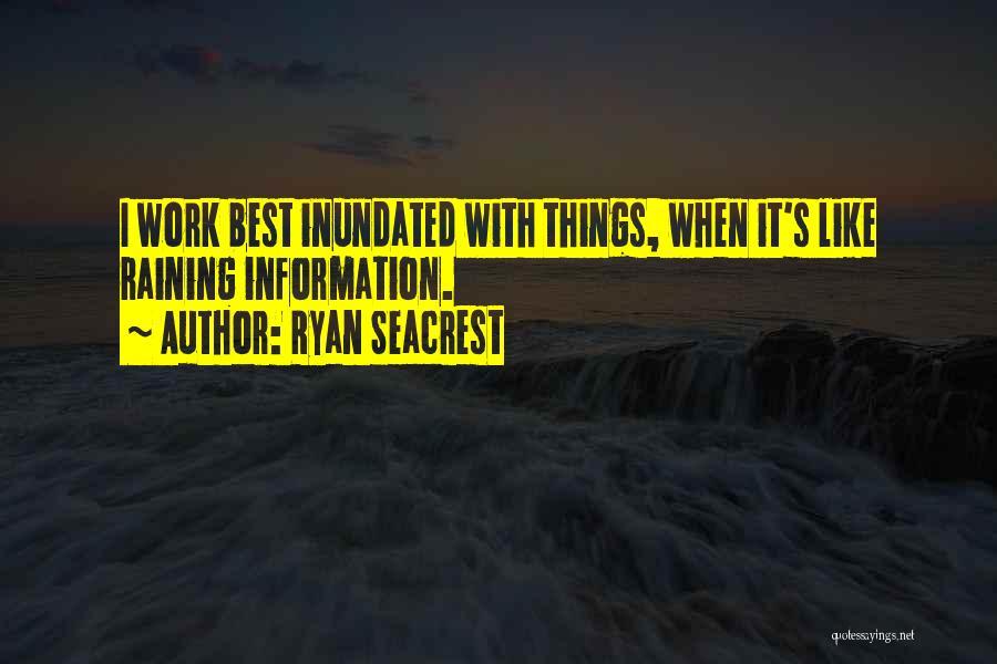 Ryan Seacrest Quotes 2142648